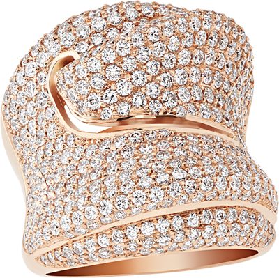 bijoux haute joaillerie