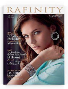 2ème-edition-magazine Rafinity