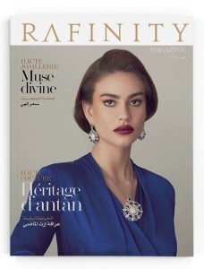 4th edition-magazine
