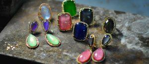 Rafinity bijoux