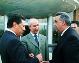 M Aziz El Hajouji oromecanica