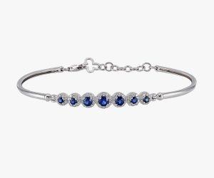 Bracelet-en-or-blanc-18K-diamants