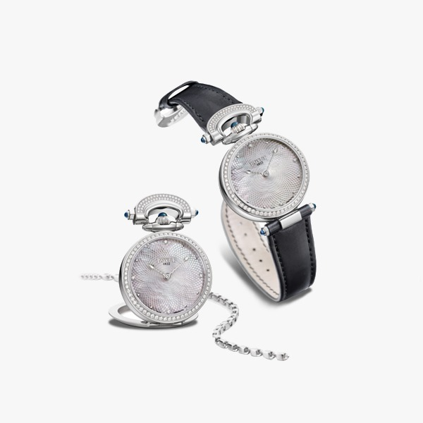 Amadeo-Fleurier-Miss-audrey watchmaking