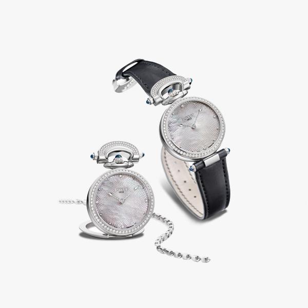 Amadeo-Fleurier-Miss-audrey horlogerie