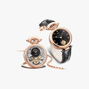 Amadeo-fleurier-mr-bovet