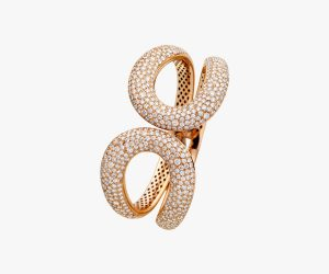 Bracelet-en-or-rose-serti-de-diamants