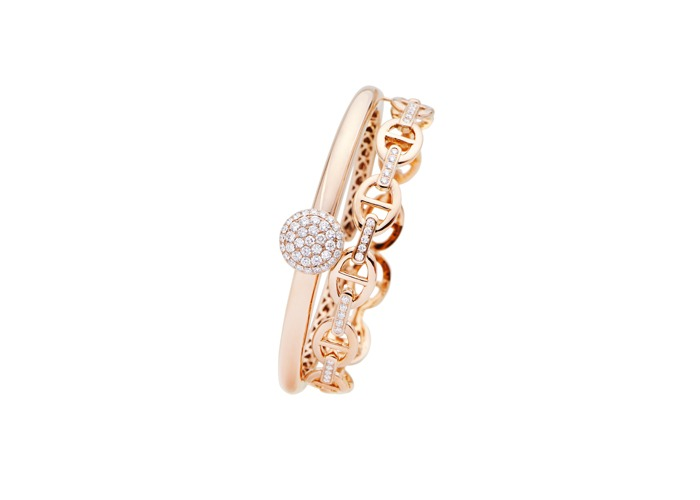 diamond bracelet Rafinity