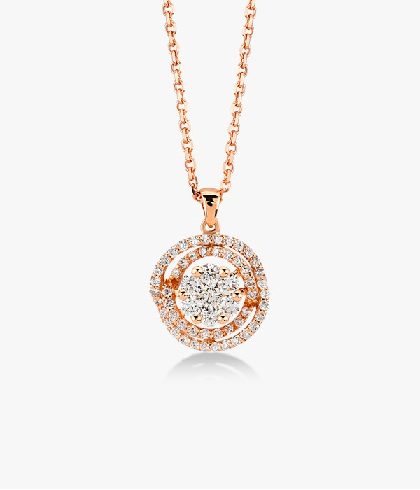 Collier-en-or-rose-18K--serti-de-diamants