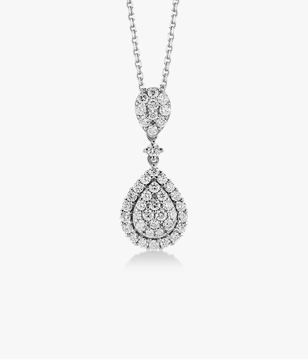 Collier-fabuleux-en-or-blanc-18K-diamants