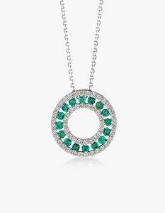 Collier-singulier-en-or-blanc-18K-diamants