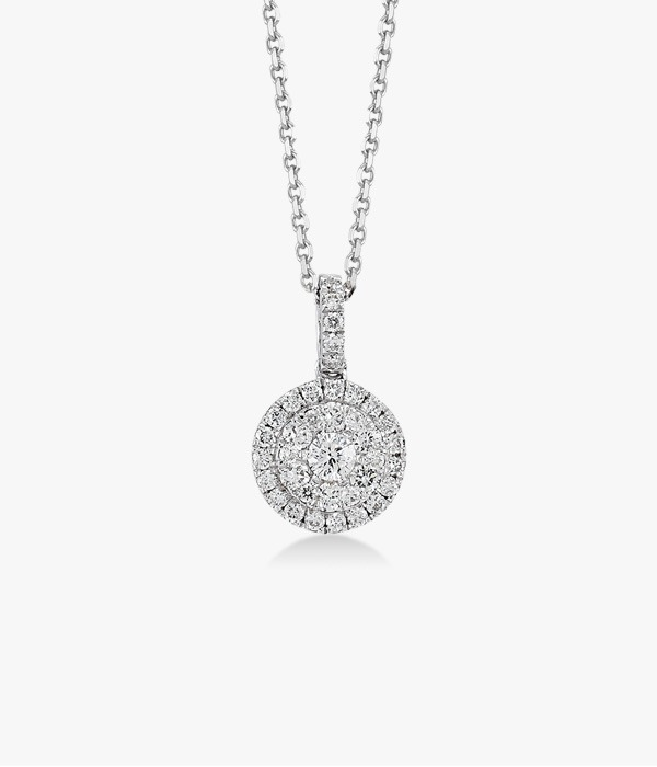 Collier-ultra-raffiné-en-or-blanc-18K-diamants