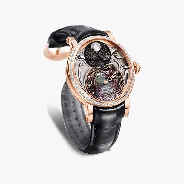 Bovet Recital-11-Miss-alexandra watchmaking