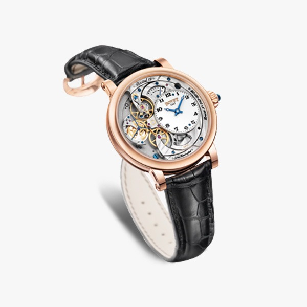 Recital-12-M.-Dimier watch