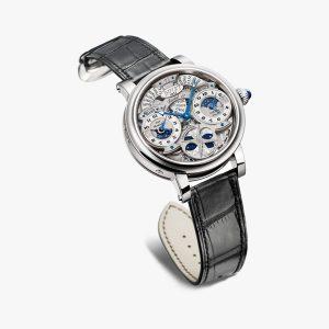 Recital-17 Bovet montre