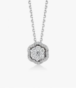 Un-collier-singulier-en-or-blanc-18K-diamants