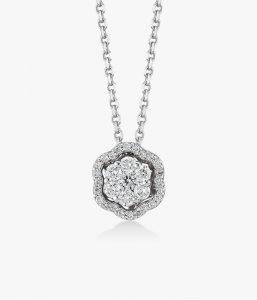 Un-collier-singulier-en-or-blanc-18K-diamants