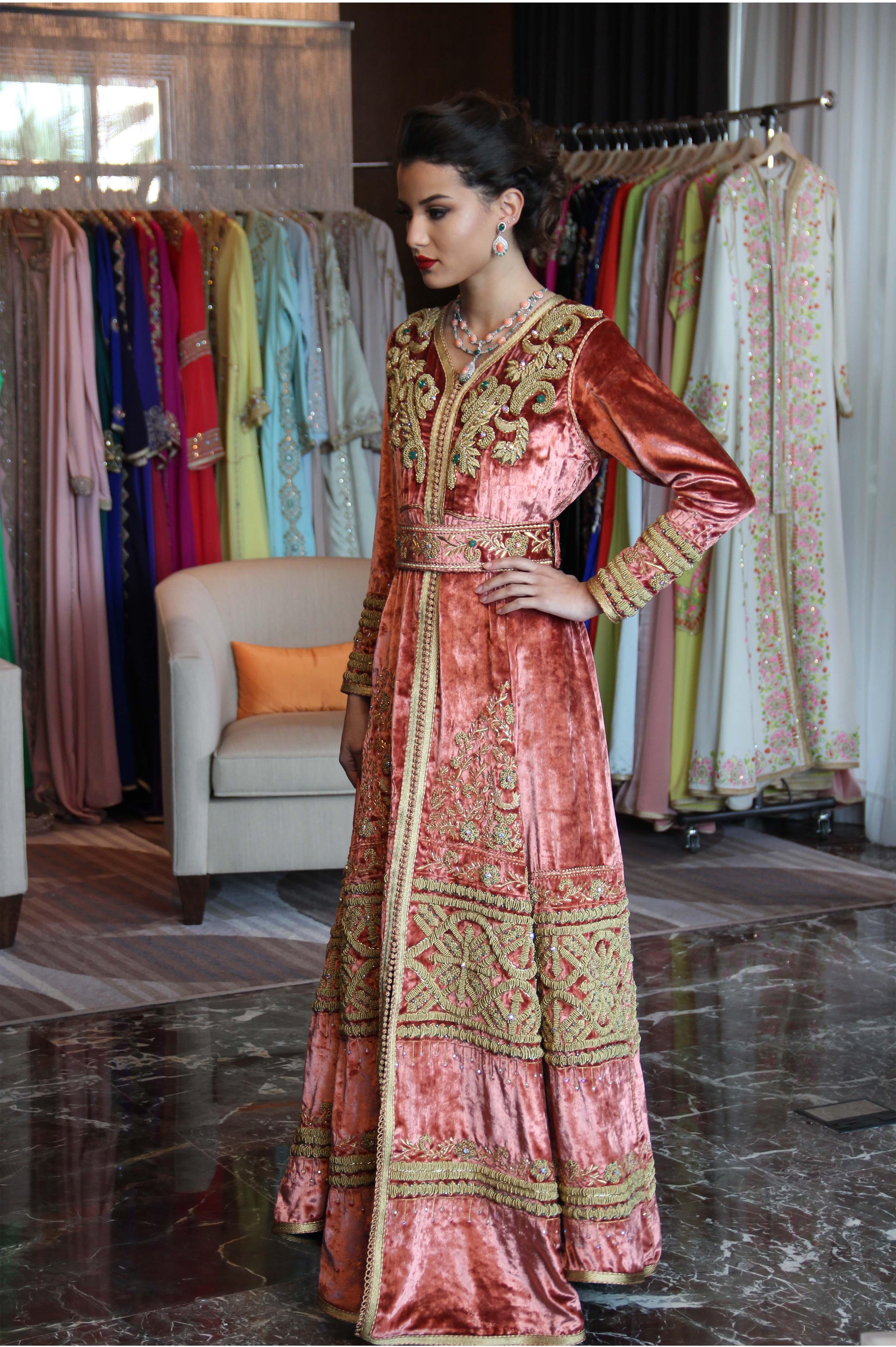 Vente privée Rafinity Haute couture