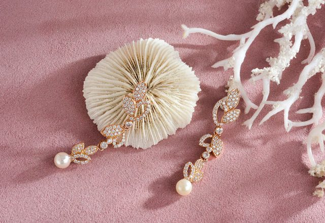 Rafinity fashion store Bijoux en ligne