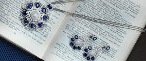 Vision et inspiration Rafinity Bijoux