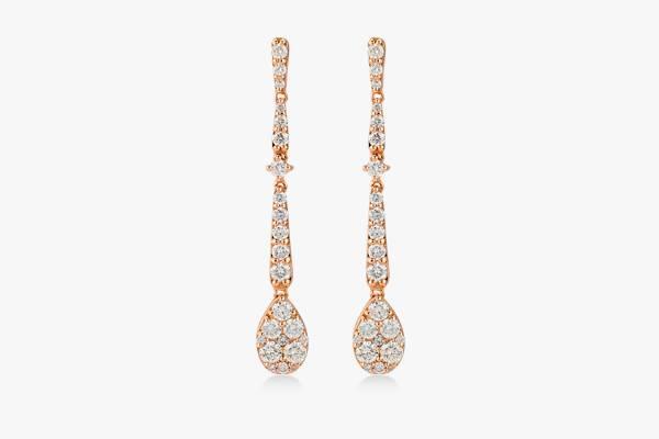 Boucles-doreilles-sublimes-en-or-rose-18K-au-design-singulier